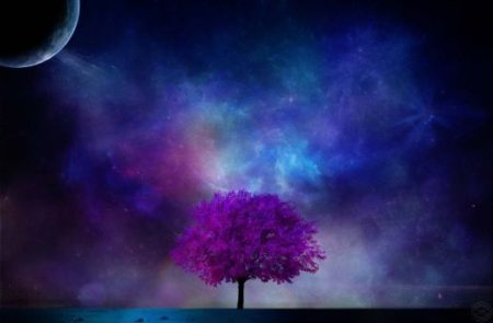 electric-sky