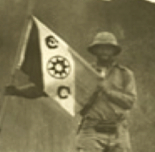 CEC Flag
