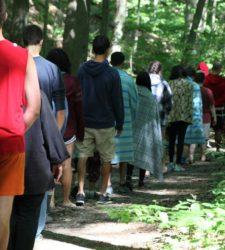 teenwalkingmeditation