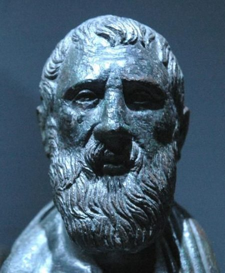 zeno-of-citium-founder-of-stoicism