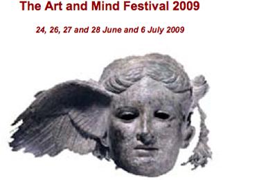 artandminfest