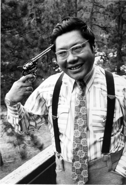 trungpa idiot compassion buddhism meditation empathy mindfulness